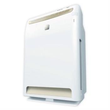 大金DAIKIN 11-15坪閃流放電除臭強力空氣清淨機 MC75LSC