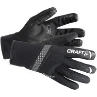 瑞典CRAFT 防風手套 SHELTER 1904452 黑色