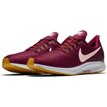 Nike Air Zoom Pegasus 35 女 慢跑鞋 942855-606