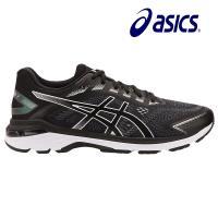 Asics 亞瑟士 GT-2000 7 男慢跑鞋 1011A158-001