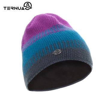 【西班牙TERNUA】美麗諾保暖毛帽 2661654