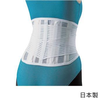 感恩使者 護腰帶護具 H0198 -保護腰椎(山進軀幹護具)-日本製