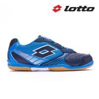 LOTTO TACTO II 500 JR   (20.0-25.0 cm )   室內五人制足球鞋 LTS9701