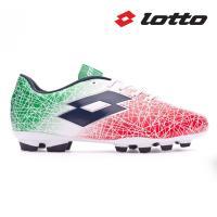 LOTTO LZG VIII 700 FGT JR  ( 20.0-25.0 cm ) 足球鞋 LTS7163