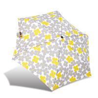 RAINSTORY雨傘-落英繽紛抗UV省力自動傘
