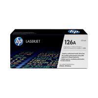 【HP 惠普】Color LaserJet CE314A 感光鼓