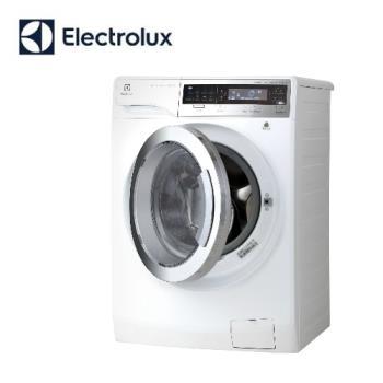 Electrolux 瑞典 伊萊克斯 EWW14113 蒸汽護理洗脫烘洗衣機  (220V)
