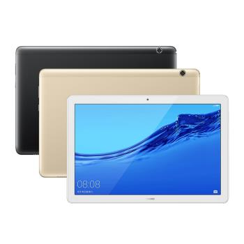 HUAWEI MediaPad T5 10 (3GB/32GB) 平板電腦