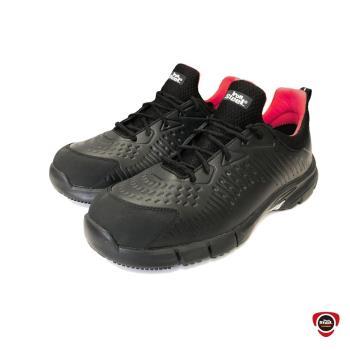 IronSteel T1396P 輕量襪套運動型安全鞋