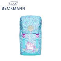 【Beckmann】幼兒護脊背包12L-飛翔獨角獸