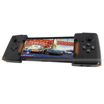 ASUS ROG Phone 遊戲控制器 Gamevice(ZS600KL)
