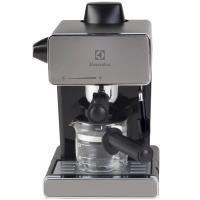 Electrolux伊萊克斯 5bar義式咖啡機 EES1504K