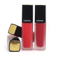 Chanel 香奈兒 超炫耀絲絨唇露6ml (色號154.164) 2色可選