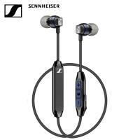 【SENNHEISER】CX6.00BT 無線藍牙 耳道式耳機
