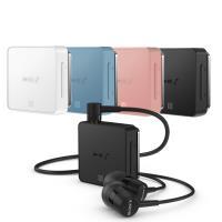 Sony SBH24 立體聲藍牙耳機
