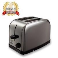 尚朋堂 烤麵包機 SO-929
