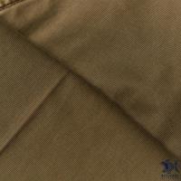 【NST Jeans】 日本布料_冷棕色斜口壓紋 休閒長褲(中腰) 390(5665)