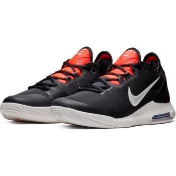 Nike Air Max Wildcard 男 網球鞋 AO7351-006