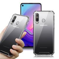 CITY for 三星 Samsung Galaxy A8s 軍規5D防摔手機殼