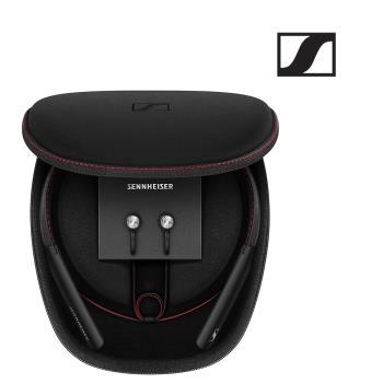德國森海塞爾 Sennheiser Momentum in-ear wireless 藍芽入耳式耳機