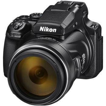 Nikon COOLPIX P1000(公司貨)