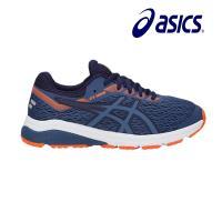 Asics 亞瑟士  GT-1000 7 GS 大童鞋  1014A005-403
