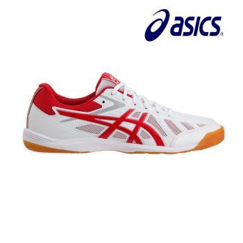 Asics 亞瑟士  ATTACK HYPERBEAT SP 3 男女 桌球鞋 1073A004-101