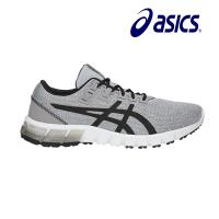 Asics 亞瑟士 GEL-QUANTUM 90  男慢跑鞋 1021A123-020