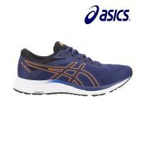 Asics 亞瑟士  GEL-EXCITE 6  男慢跑鞋  1011A165-400