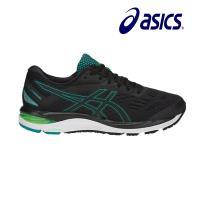 Asics 亞瑟士 GEL-CUMULUS 20 (4E) 超寬楦 男慢跑鞋 1011A013-003