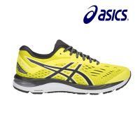 Asics 亞瑟士  GEL-CUMULUS 20  男慢跑鞋 1011A008-750