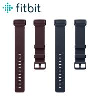 Fitbit Charge 3 皮錶帶