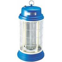 《買就送雙層電蚊拍》安寶 10W捕蚊燈 AB-9610