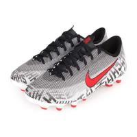 NIKE JR VPR 12 ACADEMY GS NJR 男女兒童足球鞋