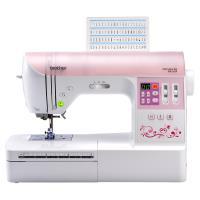 【福利品】日本[brother] NX-250X新縫紉大師縫紉機