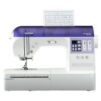 【福利品】日本[brother] NX-250新縫紉大師縫紉機
