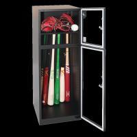 收藏家 AX-180 棒球專用電子防潮櫃