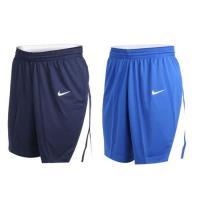 NIKE 男籃球短褲-籃球 球褲