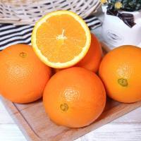 愛上水果 美國加州無籽肚臍橙*1箱(約21-23顆/4.5kg/箱)