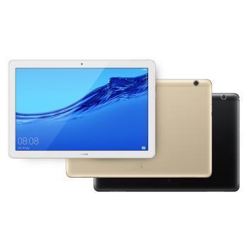 HUAWEI華為 MediaPad T5 10.1吋平板電腦 3G/32G(黑)