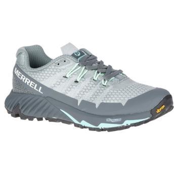 MERRELL AGILITY PEAK FLEX 3 女 慢跑鞋 ML52876