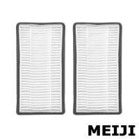 MEIJI美緻 HEPA H12風扇濾網 (HF-B76/HF-B63DC/HF-B62專用)