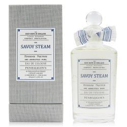 PENHALIGONS潘海利根 Savoy Steam沐浴香蒸古龍水200ml