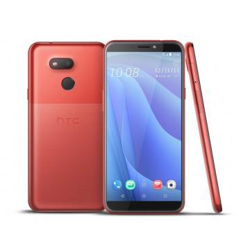 HTC Desire 12s(3G/32G)5.7吋智慧型手機