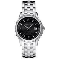 Hamilton 漢米爾頓 JAZZMASTER Viewmatic 機械錶 H32515135