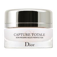 Dior 迪奧 逆時完美再造眼霜(15ml)