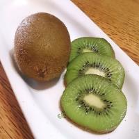 【綠安生活】OSCAR法國綠色奇異果30-36粒原裝箱2箱