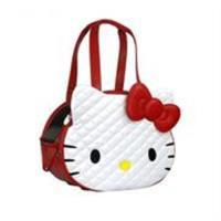 【Crazy Paws瘋狂爪子】Hello Kitty卡翠娜寵物包