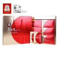 正官庄 高麗蔘元Forte 禮盒(50ml*30包)