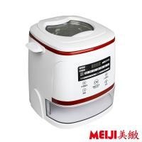 MEIJI美緻 脫醣儀電子鍋 MJ-N88